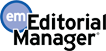 editorial manager logo